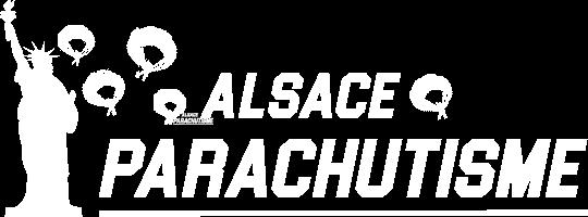 Alsace parachutisme